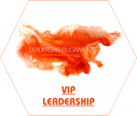 Vip - Leadership