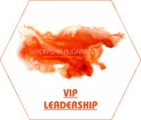 VIP - Leadership