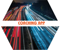 Coaching App