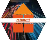 Maison de la Créativité