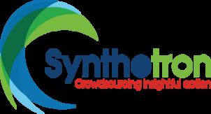 Synthetron